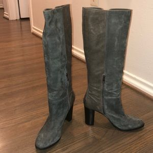 Vince Camuto Lanessa Boots